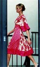 Anthropologie Empress Dress - Plenty By Tracy Reese 4