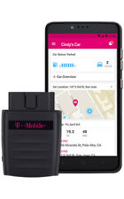 Eng-Odbii Device W/ SyncUp Drive ( Activ. Worldwide Roaming W/ T-Mobile)