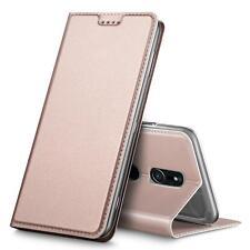 Sony Xperia XZ2 Flip Cover Phone Flip Case Pouch Case