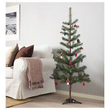 Ikea Weihnachtsbaum.Ikea Weihnachtsbaum Günstig Kaufen Ebay