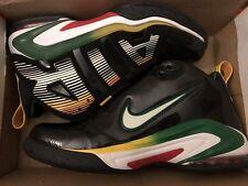 RARE Nike Air Max A Lot – Pippen Hybrid (Size 11)