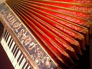 modernes musikantiquariat berlin