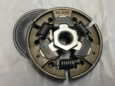 STIHL MS250 MS230 MS210 021 023 025 CLUTCH with WASHER P/N 1123-160-2050 NEW!