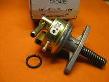 Carter M60405 Mechanical Fuel Pump