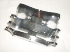 Mitsubishi Magna Brake pads TM TN TP REAR ***CLEARANCE !!*** 1985-1992