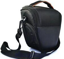 Kamera Foto Tasche Kameratasche für Nikon D7500 D5300 D3400 D5600 D3300