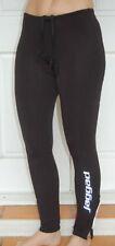 Fleece Cycling Tights & Pants