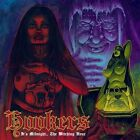 Hookers - It's Midnight…The Witching Hour! LP Record Vinyl - BRAND NEW