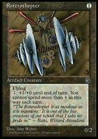 4 Roterothopter - LP - Homelands - mtg - x4 4x