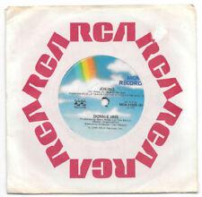 Rock Good (G) Sleeve Vinyl Records