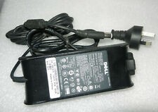 Genuine Dell PA-10 Family 90W 19.5v 4.62A Laptop Power Adapter Dell P/N: DF315
