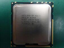 Intel Xeon Processor CPU SLBV7 X5670 2.93GHz 6 Core 12M Cache 6.4GT/s 95w