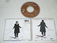 Tasmin Archer/Great Expectations ( Cdemc 3624 / Emi 0777 7 80134 2 6)CD Album