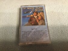 The White Cliffs Of Dover Tape Three Cassette Tape Brand New
