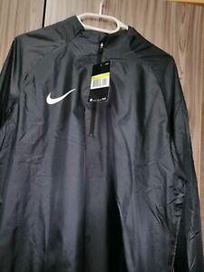 Nike Herren Sport-Jacke    Größe s neu