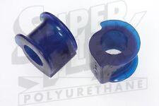Superflex ANTERIORE ARB Mount per corpo Bush Kit Per Suzuki Swift (MZ/EZ 2005-09/2010)