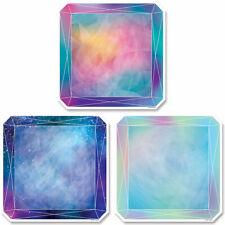 """Mystical Magical Jeweled Cards 6"""" Designer Cut-Outs, 36 Per Pack Creative Teachi"""