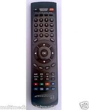 TELECOMANDO COMPATIBILE CON RICEVITORE TELESYSTEM 7800HD 7800 HD