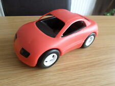 3-4 Years Cars & Garages Little Tikes Pre-School Toys