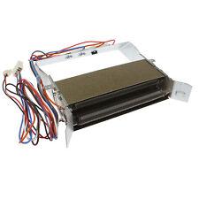 ÉLÉMENT CHAUFFANT A2 & thermostats pour INDESIT idce845kuk idce845uk sèche-linge