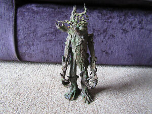 """Lord Of The Rings Tree Beard 10"""" Action Figure  LOTR Two Towers Toybiz 2003"""
