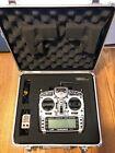 FrSky x9d Taranis X9D Plus 2.4Ghz ACCST Radio Transmitter. NEW, OPEN BOX.