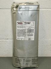 50 Lbs Lincoln Stick Electrode Excalibur 7018mr 18 X 14 Welding E7018 Aws