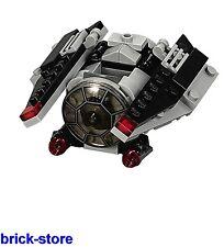 Tie Attaquant Microfighter 75161 LEGO Starwars