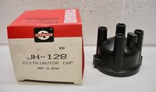 Standard Motor Products NOS Distributor Cap # JH-128
