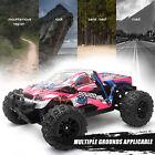 KYAMRC KY-2819A 1:18 RC Car Truck 4WD Remote Control 35KM/H High Speed Toys F3Z5