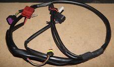PVL Faisceau électrique KF connecteur Delphi
