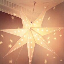 Ikea Strala Star Light 100cm