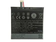 Original HTC B2PQ9100 Akku für HTC One A9 Handy Accu Batterie Battery Neu