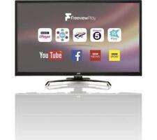 """JVC LT-32C780 32"""" Smart LED TV Full HD 1080p-Black"""
