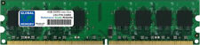 4gb (1 x 4gb) DDR2 667mhz pc2-5300 / 800mhz pc2-6400 240-pin DIMM Desktop