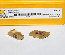 HSS 6 Flutes T Slot Cutter End Milling Cutter Tool 16x3mm Gray Silver J4F4