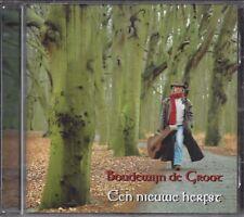 Boudewijn de Groot -  Een Nieuwe Herfst    cd