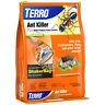 Terro T901 Outdoor Ant Killer, 3Lb Shaker Bag