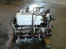 ENGINE 5.0L VIN N 8TH DIGIT FITS 94-95 BRONCO 62532