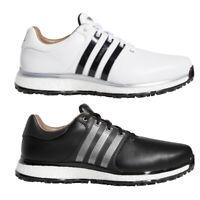 Adidas 2019 Tour360 XT Spikeless Mens Golf Shoes - Select Color & Size