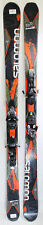 Salomon X-Drive 8.8 Demo Skis - 179 cm Used