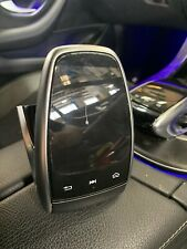 Mercedes Benz Touchpad Console a2139004219