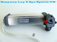 Bestway LAY Z Spa  'warranted' Heater units for the Air -Jet series
