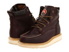 Men's Work Boots | eBay