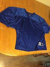 Men's Blue Penny Size Large/XL