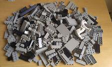 """GIOCHI COSTRUZIONI """"TYCO"""". COMPATIBILI CON LEGO"""