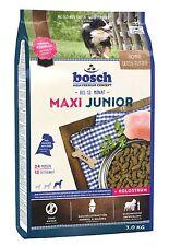 Bosch Junior Maxi 3 kg