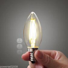 Modern E14 Light Bulbs