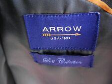 grey Arrow suit jacket in size 44, short