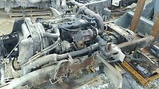Isuzu 4bt 4bd2t 3.9 TURBO DIESEL ENGINE blow by core FREE SHIPPING!